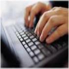 Técnico informático a domicilio - mejor precio | unprecio.es