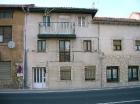 Casa en Santander - mejor precio | unprecio.es