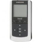 Samsung YPX5X NeXus 25 XM Ready Digital Audio Player with 25hour Playback - mejor precio | unprecio.es