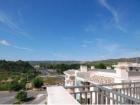 tico en venta en Palma de Mallorca, Mallorca (Balearic Islands) - mejor precio | unprecio.es