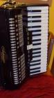 Vendo acordeon de piano - mejor precio | unprecio.es