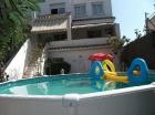 Casa en Pineda de Mar - mejor precio | unprecio.es