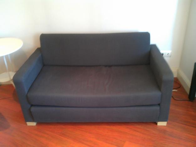 Sofa cama solsta de ikea mejor precio - Cama de ikea ...
