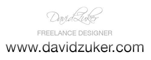 Diseñador freelance experimentado con tarifas muy competitivas
