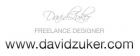 Diseñador freelance experimentado con tarifas muy competitivas - mejor precio | unprecio.es