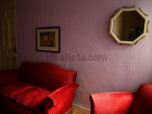 alqiuilo habitaciones buen precio - mejor precio | unprecio.es