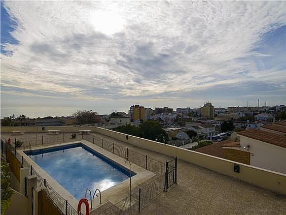 Apartamento en torremolinos 1439790 mejor precio - Apartamentos en torremolinos venta ...
