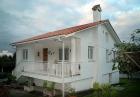 Casa en Oleiros - mejor precio | unprecio.es