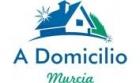 Limpieza A Domicilio Murcia - mejor precio | unprecio.es