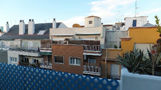 Piso en madrid 1562202 mejor precio - Segunda mano pisos en alquiler madrid ...