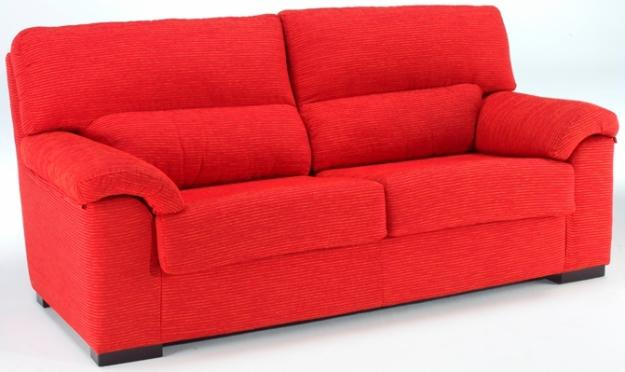 Sofas baratos 266170 mejor precio for Compra de sofas baratos