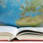 Servicios de traducción e interpretación - mejor precio   unprecio.es