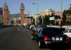 Alquiler de limusinas Barcelona - mejor precio | unprecio.es