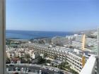 Apartamento en Playa de las Américas - mejor precio | unprecio.es