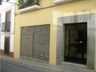 El local comercial Antequera - mejor precio | unprecio.es