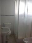 Vende piso en Sevilla - mejor precio | unprecio.es