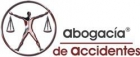 Abogados accidentes vigo pontevedra  (especialidad en tráfico) - mejor precio | unprecio.es