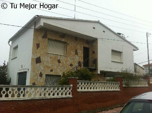 Casa en terrassa 1398178 mejor precio - Casas en terrassa ...