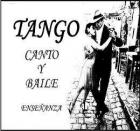 Tango - mejor precio | unprecio.es