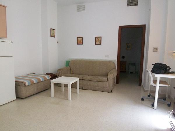 Apartamento disponible en el centro de sevilla 1375453 mejor precio - Pisos en el centro de sevilla ...