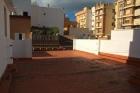 Apartamento en venta en Torre del Mar, Málaga (Costa del Sol) - mejor precio   unprecio.es