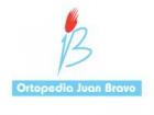 Ortopedia Juan Bravo - mejor precio | unprecio.es