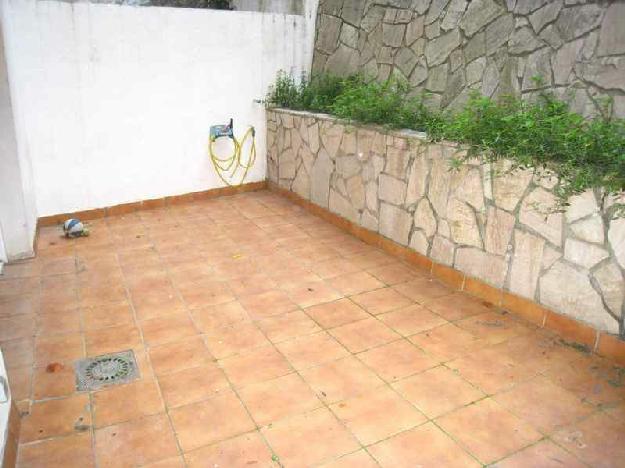 Piso en barcelona 1472817 mejor precio - Amueblar piso completo barcelona ...