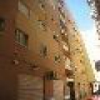 Piso en Málaga - mejor precio | unprecio.es