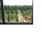Alquilo habitaciones piso estudiantes céntrico con vistas fantásticas - mejor precio | unprecio.es