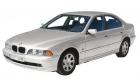 BMW 520D - mejor precio | unprecio.es