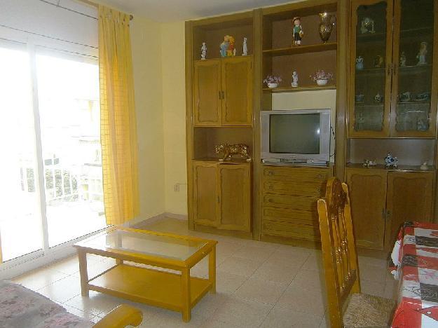 Piso en cubelles 1405551 mejor precio - Alquiler pisos cubelles ...