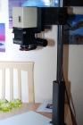 ampliadora DURS B30 blanco y negro co objetivo SCHNEIDER-2.8/50 mm - mejor precio   unprecio.es