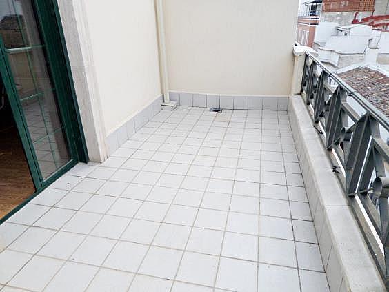 Tico en tomelloso 1436458 mejor precio - Alquiler pisos tomelloso ...