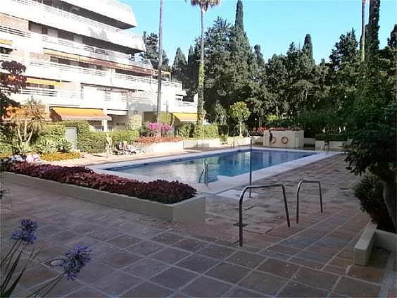 piso en marbella 1485443 mejor precio On compartir piso marbella