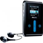 Philips HDD1630 6 GB MP3 Player - mejor precio | unprecio.es