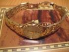 Reloj  LOTUS  mujer. Oro macizo 18 quilates. 64 gramos -automático- actual– Posterior 2004 - mejor precio | unprecio.es