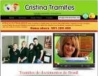 Servício de traducción La Coruña - mejor precio | unprecio.es