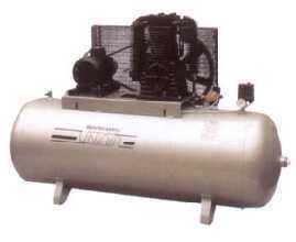 Compresor Industrial BARATO