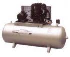 Compresor Industrial BARATO - mejor precio | unprecio.es