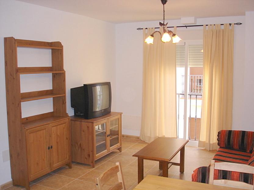 piso 1 dormitorio nuevo y amueblado 1330812 mejor precio