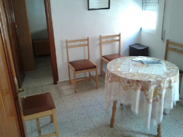 Piso en alcal de henares 1462213 mejor precio - Alquiler de pisos en alcala de henares ...