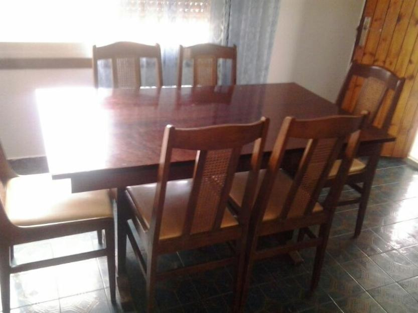 muebles piso completo mejor precio