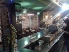 traspaso bar/cafeteria en funcionamiento - mejor precio | unprecio.es