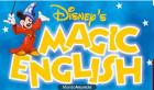 VIDEOS DIBUJOS PARA APRENDER INGLES --magic english-- - mejor precio | unprecio.es