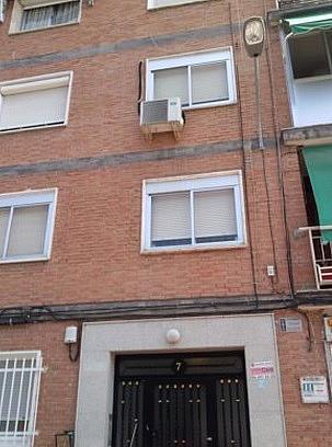 Piso en alcal de henares 1537155 mejor precio - Alquiler de pisos en alcala de henares ...