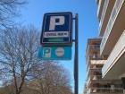 Abono de aparcamiento, horario de mañanas (Castelldefels Centro) - mejor precio   unprecio.es