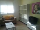 Apartamento reformado zona Archiduque Carlos frente parque Oeste. - mejor precio | unprecio.es