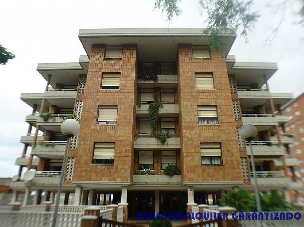 Piso en santander 1395452 mejor precio for Compartir piso santander