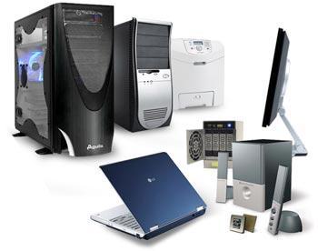 Reparacion de ordenadores y Portatiles(Servicio a domicilio)