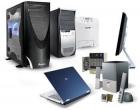 Reparacion de ordenadores y Portatiles(Servicio a domicilio) - mejor precio | unprecio.es